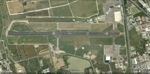 aeroporto-300x148